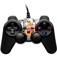 BIGBEN PS3PADCALIFORNIA - Gamepad