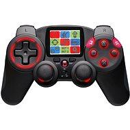 Bigben PS3PADQUICKFIRE2 - Gamepad