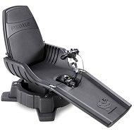 BigBen Gyroxus 3D - Pretekárska sedačka