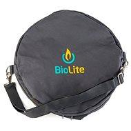 BioLite BaseCamp Carry Pack - Obal