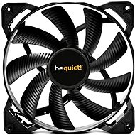 Be quiet! Pure Wings 2 120mm - Ventilátor