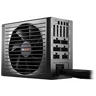 Be quiet! DARK POWER PRO 11 1200W - Počítačový zdroj
