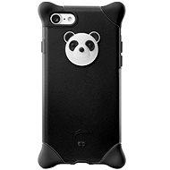 Bone Collection Bubble Panda - Puzdro na mobilný telefón