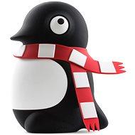 Bone Collection Power 6700 Maru Penguin - Power Bank