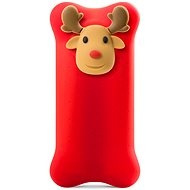 Bone Collection Bubble Power 6700 Deer - Power Bank