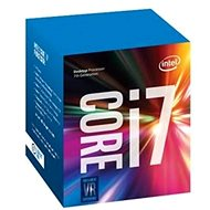 Intel Core i7-7700T - Procesor