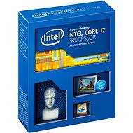 Intel Core i7-5960X - Procesor