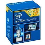 Intel Xeon E3-1241 v3 - Procesor