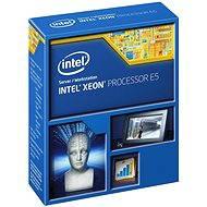 Intel Xeon E5-2609 v3 - Procesor