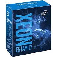 Intel Xeon E5-2620 v4 - Procesor