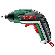 Bosch IXO V Basic - Akumulátorový skrutkovač