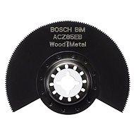 Bosch segmentový pílový kotúč - kotúč