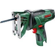 Bosch PST 10,8 LI (bez akumulátora a nabíjačky) - Píla