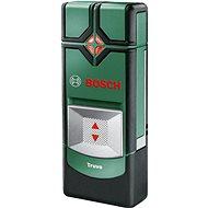 Bosch Truva - Univerzálny detektor