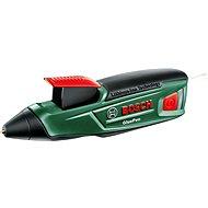 Bosch GluePen - Lepiaca pištoľ