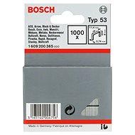 Bosch Spony, 8mm - Spony
