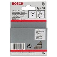 Bosch Spony, 10mm - Spony