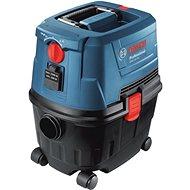 BOSCH GAS 15 PS - Vysávač
