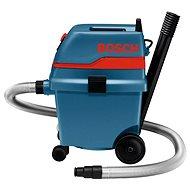 BOSCH GAS 25 L SFC - Vysávač