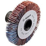 BOSCH Lamelový valček 10 mm, zrnitosť 80 - Príslušenstvo