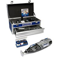 DREMEL 8200 Platinum - Multifunkčný prístroj