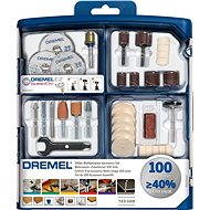 DREMEL ACC 100 ks - Súprava