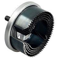 Bosch 5 dielna súprava dierových píl - Súprava