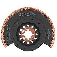 Bosch Karbidový segmentový pílový kotúč s tvrdokovovými zrnami RIFF na úzke rezy ACZ 70 RT5 - Segmentový pílový kotúč