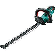 BOSCH AHS 50-20 LI bez aku a nabíjačky - Nožnice na živý plot