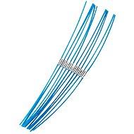 BOSCH extra silná struna 30 cm - Struna