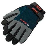 BOSCH Záhradné rukavice (XL) - Rukavice