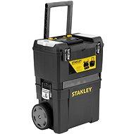 Stanley Mobilný box 1-95-649 - Organizér