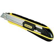 Stanley FatMax odlamovacie 18mm - Nôž