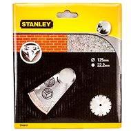 Stanley Diamantový kotúč STA38137-XJ - Fitness doplnok