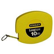 Stanley meracie pásmo 10m - Meracie pásmo