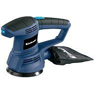 Einhell BT-RS 420 E Blue - Excentrická brúska