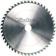 Einhell 4502142 - Pílový kotúč univerzálny
