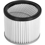 Fieldmann FDU 900601 - Filter