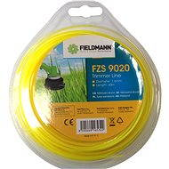 Fieldmann FZS 9020, 60m * 1.6mm - Struna