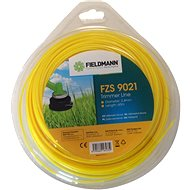Fieldmann FZS 9021, 60m * 2.4mm - Struna