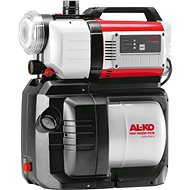 AL-KO HW 4000 FCS Comfort - Domáca vodáreň