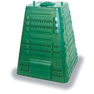 AL-KO K 700 - Kompostér