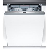 BOSCH SMV68MX07E - Umývačka
