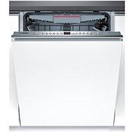 Bosch SMV46KX01E - Umývačka