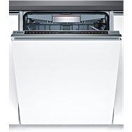 BOSCH SMV88TX46E - Umývačka