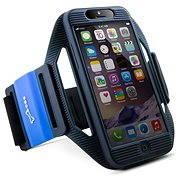 BONE Phone Sport 6-BL - Puzdro na mobilný telefón
