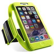 BONE Phone Sport 6 Plus-GN - Puzdro na mobilný telefón