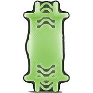 BONE Bike Tie Pro Luminous Green - Držiak na mobilný telefón