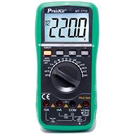 Pro'sKit MT-1710 - Multimeter