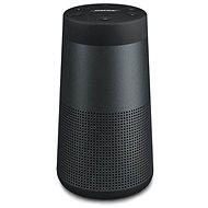 BOSE SoundLink Revolve - Bluetooth reproduktor